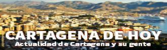 Cartagena de Hoy