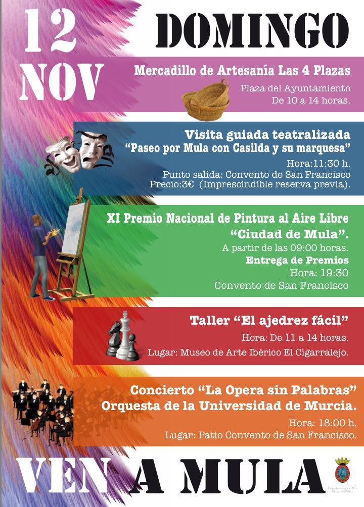 programacion-cultural-mula-12-noviembre