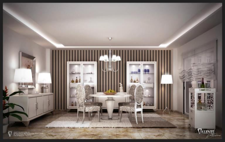 Tiendas de muebles albacete amazing ofertas de - Merkamueble albacete ...