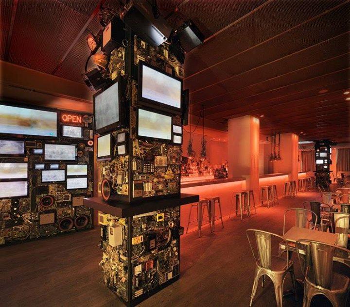 ChinaTown Pub
