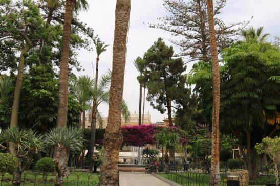 Aguilas - Murcia