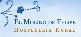 Hospedería Rural El Molino De Felipe