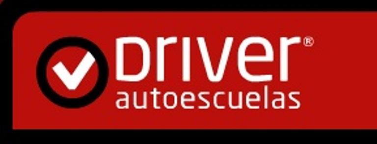 Autoescuelas Driver Archena