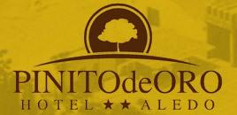 Hotel Pinito De Oro