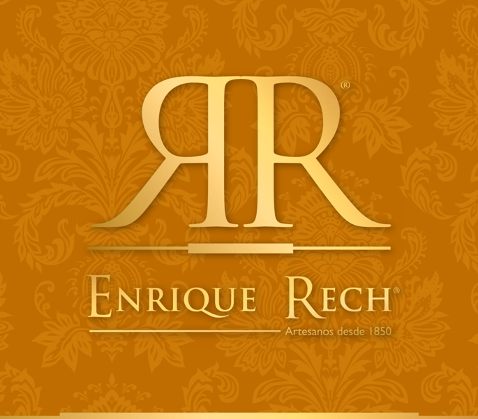 Cafetería Heladería Enrique Rech