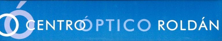 Centro Optico Roldán