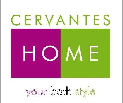 Cerbel - Cervantes Home