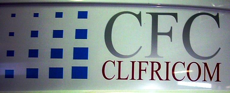 Clifricom S. L.