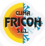 Clima Fricoh