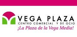 Centro Comercial Vega Plaza de Molina de Segura