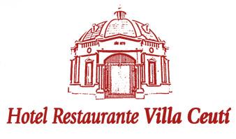 Hotel Restautante Villa de Ceutí **