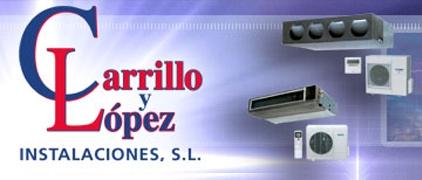 Carrillo y López Instalaciones