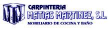 Carpintería Matías Martínez