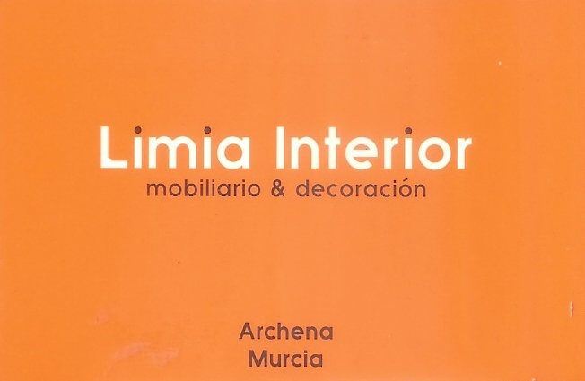 Limia Interior