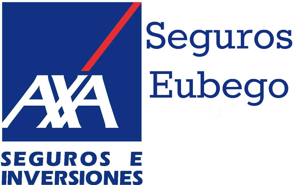 Eubego Agencia De Seguros