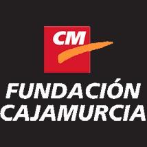 Fundación CajaMurcia