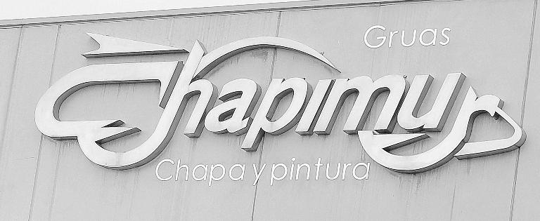Chapimur