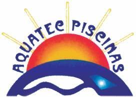 Aquatec Piscinas S.L.