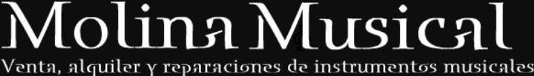 Molina Musical