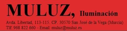 Muluz CB