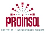 Proinsol