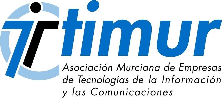 Asoc Murciana De Empresas De Tecnologías De La Región