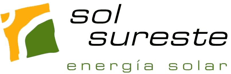 Energías Renovables Sol Sureste Energía Solar