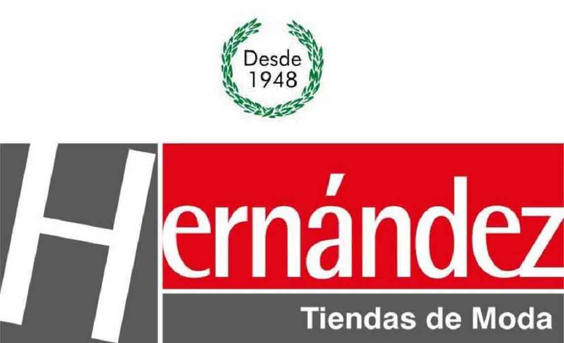 Tejidos Hernández