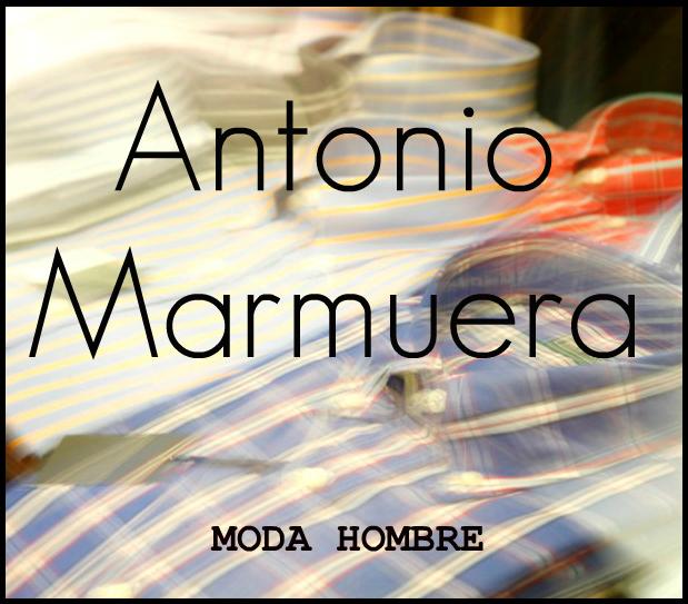 Antonio Marmuera