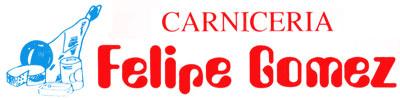 https://www.laguiaw.com/contenido/logotipos/91157_carniceria_felipe_gomez.jpg