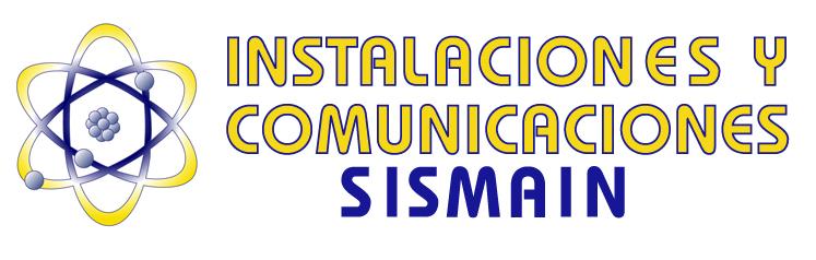 Instalaciones y Comunicaciones Sismain