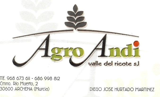 Agro Andi