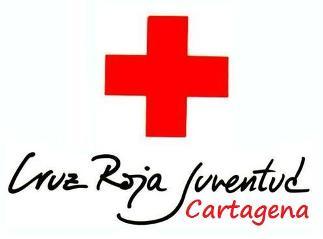 Cruz Roja Juventud de Cartagena