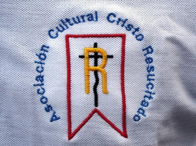 Asociación Cultural Cristo Resucitado de Villanueva