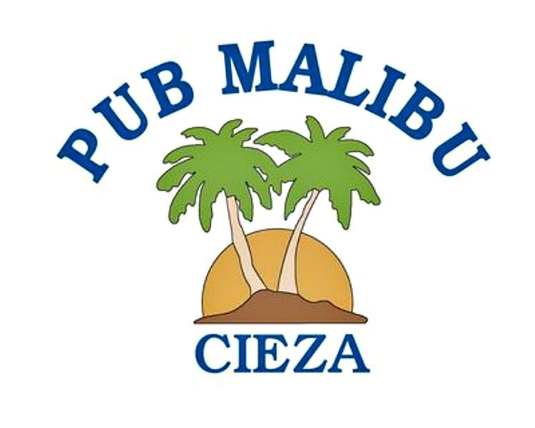 Pub Malibú