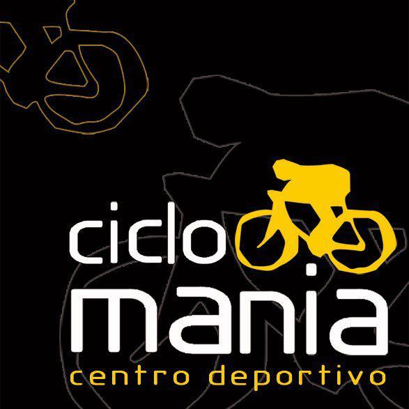 Ciclomanía Centro Deportivo