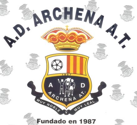 Asociación Deportista Archena Atlético