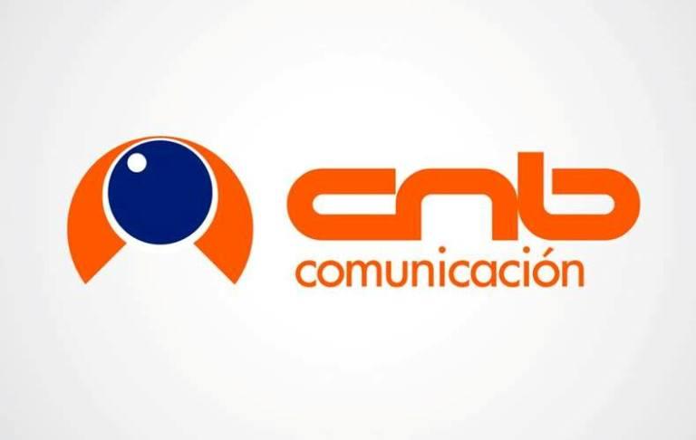 CNB Comunicación