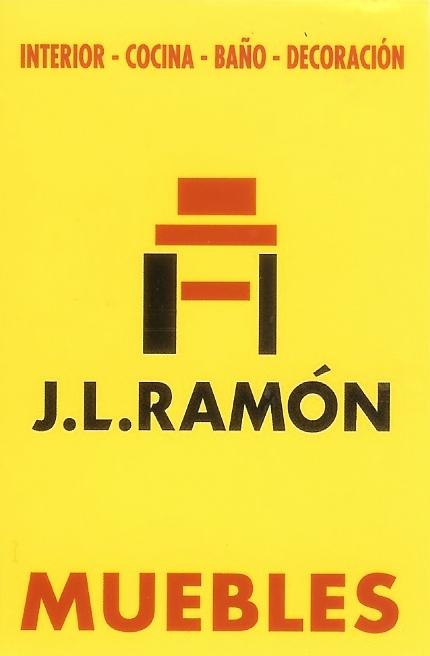 Muebles J.L. Ramón