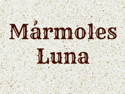 Mármoles Luna
