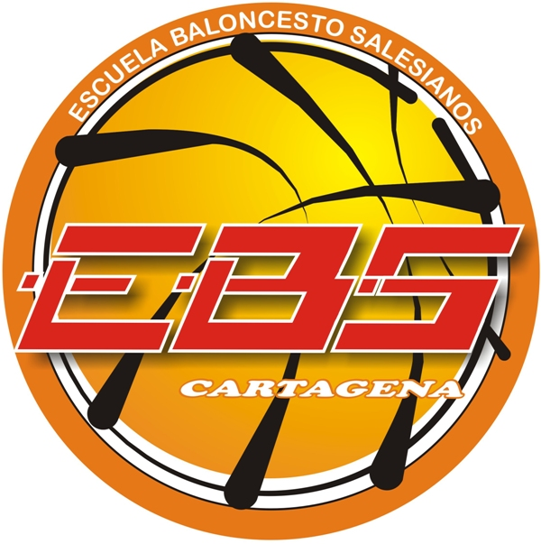 Asociación Deportiva Escuela de Baloncesto Salesianos
