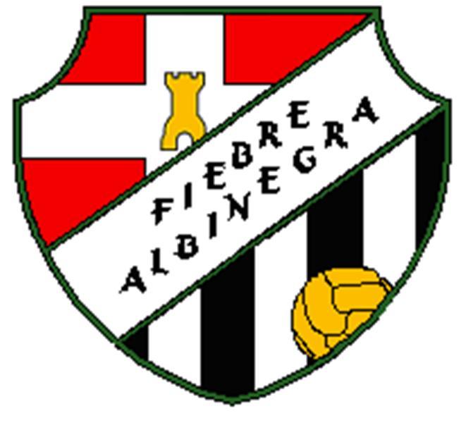 Fiebre Albinegra