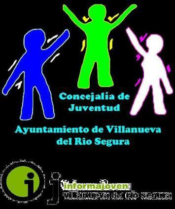 Punto de Información Juvenil de Villanueva