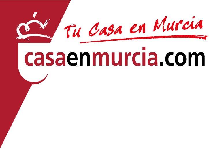 Casas de Murcia