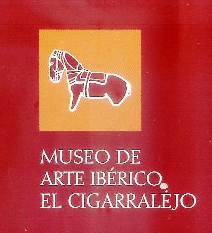 Museo de Arte Ibérico ¨El Cigarralejo¨ de Mula