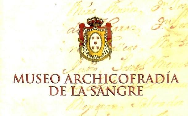 Museo Archicofradía de la Sangre de Murcia