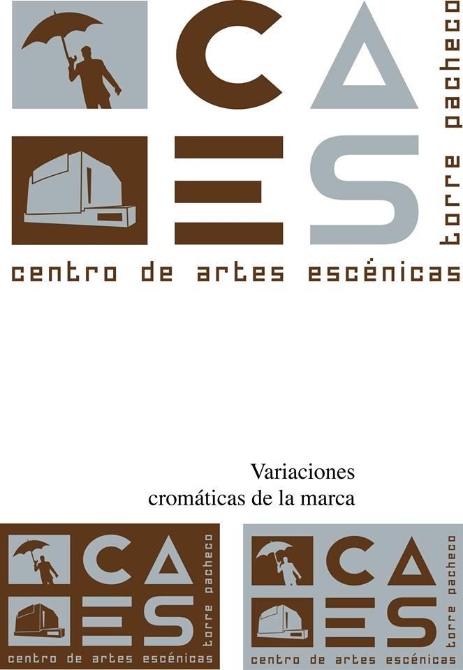 CAES ( Centro de Artes Escénicas)