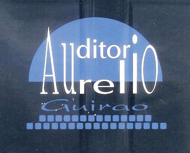 Centro Cultural Aurelio Guirao