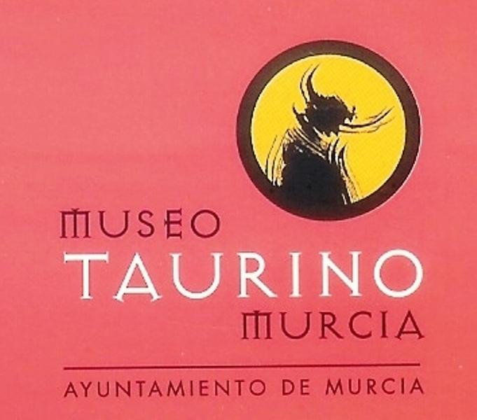 Museo Taurino de Murcia