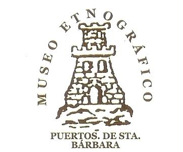 Museo Etnográfico Puertos de Sta. Bárbara